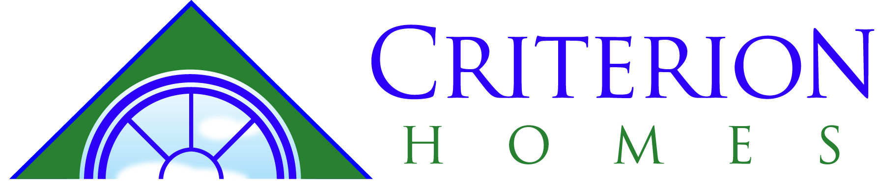 Criterion Homes, LLC